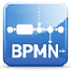 bpmn 2 introduction tutorial howto quickstart