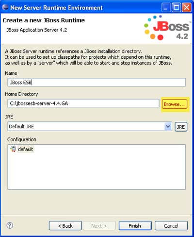 jboss esb tutorial