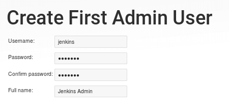 jenkins tutorial jboss wildfly
