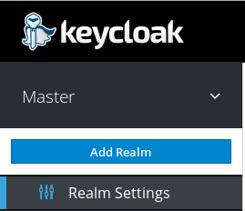 keycloak tutorial