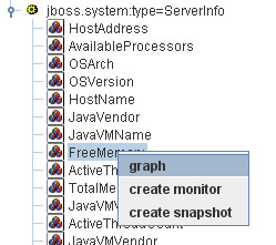 jboss monitor