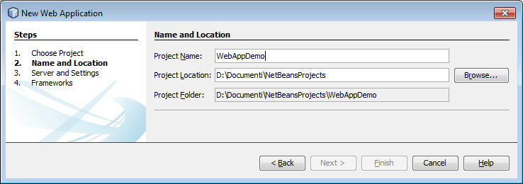 primefaces netbeans tutorial
